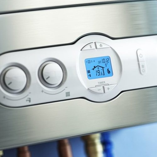 Safety tips and use of gas water heaters