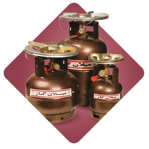 Safety tips for using LPG cylinders